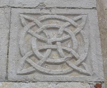 Fiore dell'Apocalisse   Simbologia del Fiore dell'Apocalisse