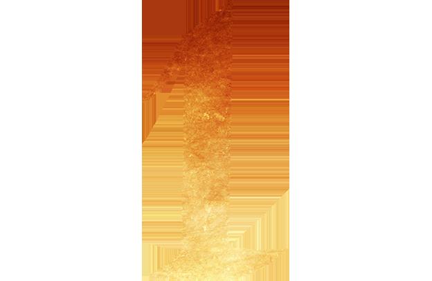 Uno significato e simbologia del numero uno 1 for Numero dei parlamentari in italia