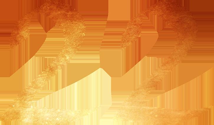 Significato Dei Numeri E La Loro Simbologia Esoterica