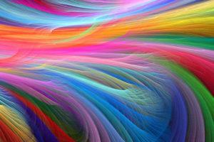 significato dei colori
