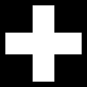 significato simbologia della croce pic