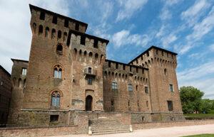 Palazzo Gonzaga