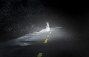 Fantasmi e Apparizioni