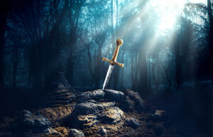Excalibur pic