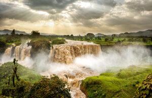 Fiume Nilo