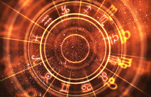 Zodiaco pic