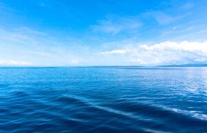 azzurro proprietà e significato