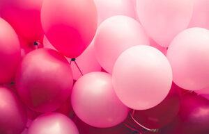 rosa significato simbologia pic