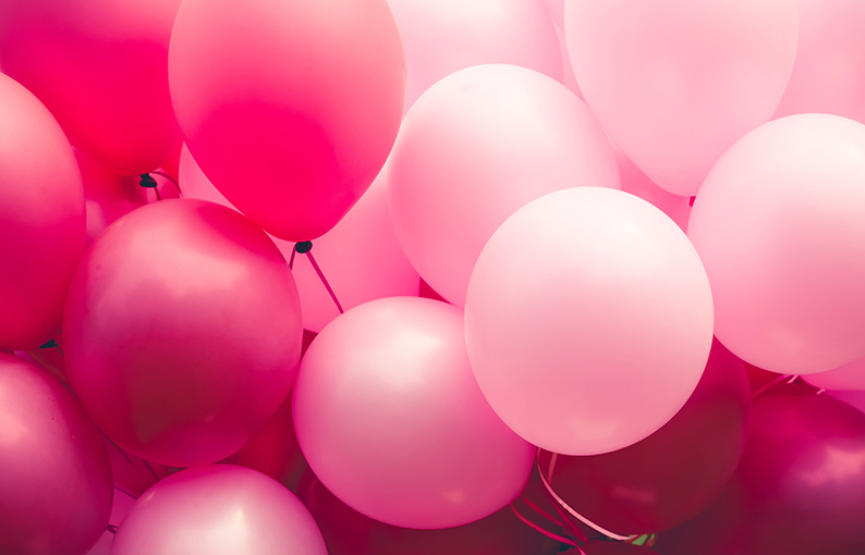 rosa significato simbologia