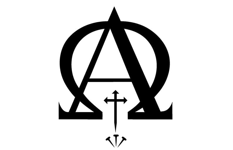 Significato e simbologia Alfa e Omega