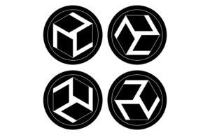 Significato e simbologia Antahkarana