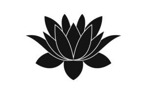 Significato e simbologia Fiore di Loto