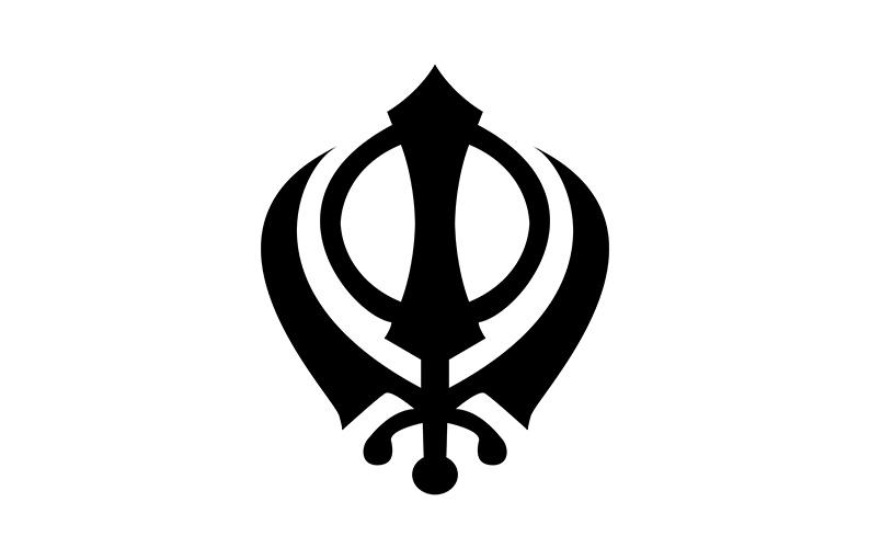 Significato e simbologia Khanda
