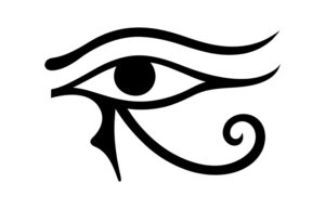 Significato e simbologia Occhio di Horus