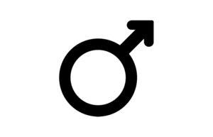 Significato e simbologia Simbolo Femminile
