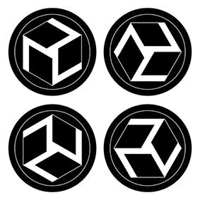 Significato e simbologia Antahkarana P