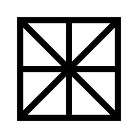 Significato e simbologia Centro Sacro p