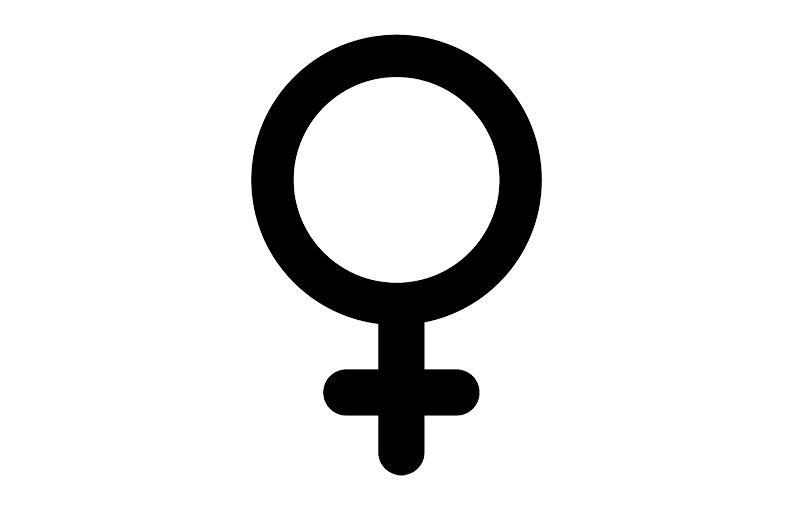 Significato e simbologia Simbolo Maschile