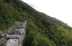 monte-carbolino-pic